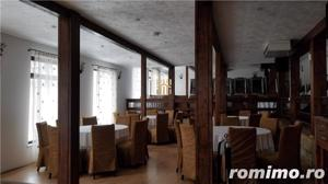 Restaurant Capriciu - zona Bradet! - imagine 4