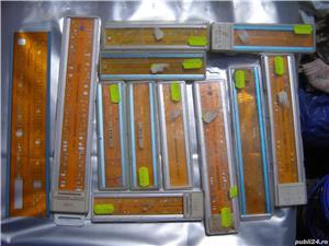 Sabloane diferite  - imagine 3