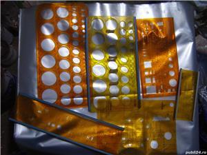 Sabloane diferite  - imagine 1