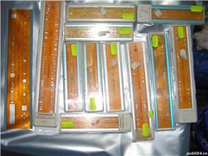 Sabloane diferite  - imagine 6