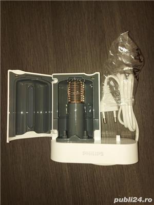 Incarcator Philips Sonicare cu stand UV - imagine 2