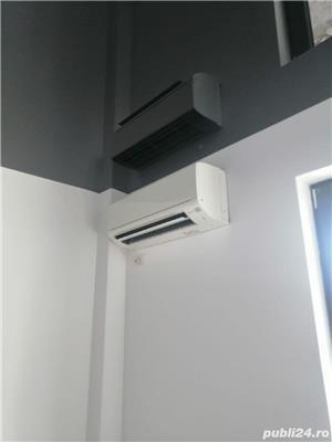 Reparatii frigidere/montaj aere conditionate - imagine 5