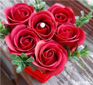 Aranjamente florale - imagine 8