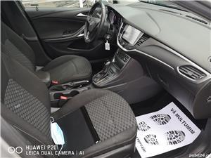 Opel Astra K - imagine 5