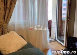 Vanzare apartament 2 camere Mosilor Eminescu - imagine 3