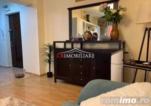 Vanzare apartament 2 camere Mosilor Eminescu - imagine 1