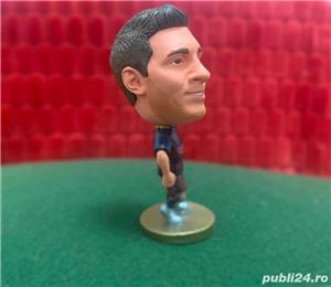 Figurina Messi - Fc Barcelona - imagine 2
