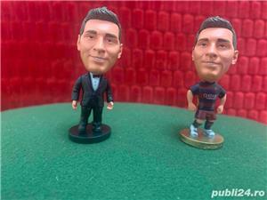 Figurina Messi - Fc Barcelona - imagine 3