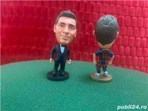 Figurina Messi - Fc Barcelona - imagine 1