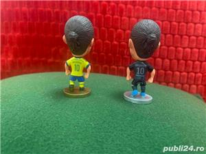 Figurina Ibrahimovic - PSG  - imagine 2