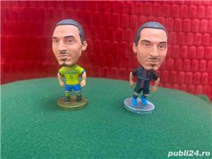 Figurina Ibrahimovic - PSG  - imagine 5