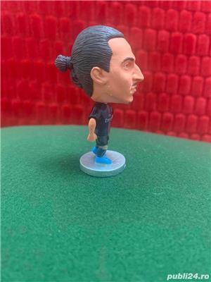 Figurina Ibrahimovic - PSG  - imagine 8