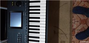 Orga korg i30 - imagine 1