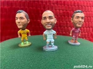 Figurina Karim Benzema - Real Madrid - imagine 2