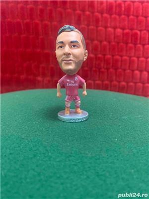 Figurina Karim Benzema - Real Madrid - imagine 3