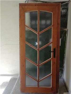 Uși de interior  - imagine 2