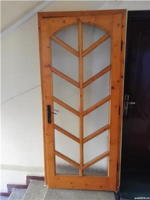 Uși de interior  - imagine 6