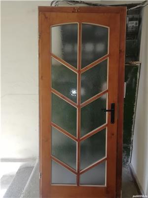 Uși de interior  - imagine 7