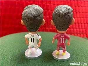 Figurina Gareth Bale - Real Madrid - imagine 2