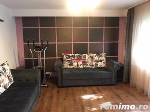 Inchiriere Apartament 2 camere Panduri - imagine 1