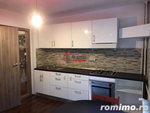 Inchiriere Apartament 2 camere Panduri - imagine 6