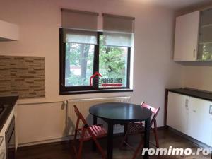 Inchiriere Apartament 2 camere Panduri - imagine 5