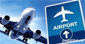 Transfer Aeroport / Airport Transfer - imagine 2