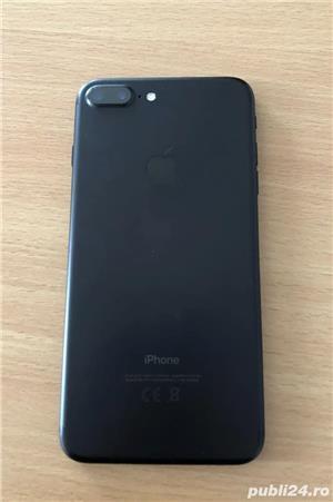 iPhone 7 plus  - imagine 3