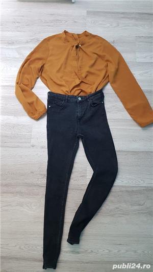 bluze Zara , Promod, OVS, Esprit - imagine 8