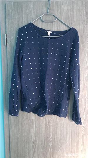 bluze Zara , Promod, OVS, Esprit - imagine 7