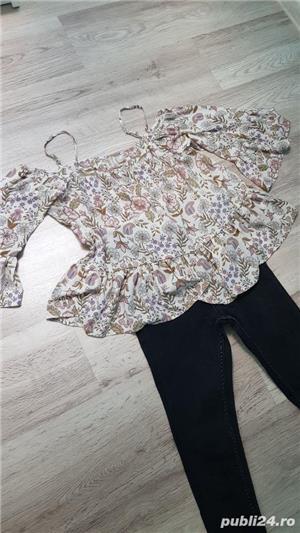 bluze Zara , Promod, OVS, Esprit - imagine 6