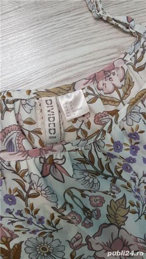 bluze Zara , Promod, OVS, Esprit - imagine 5