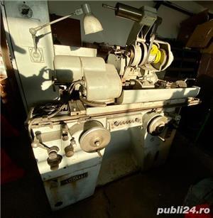Mașină de Rectificat RU 100 - imagine 1