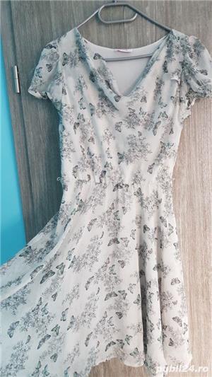 rochita orsay marime M  - imagine 4