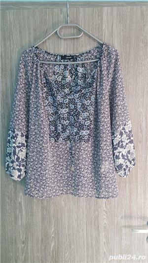 bluza marime M noua - imagine 2