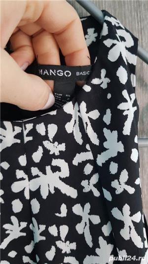 rochita Mango S-M - imagine 2