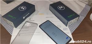 Moto g 5G Dual 128/6 Gb NOU factură și garanție  - imagine 4