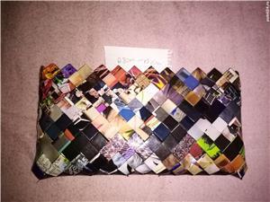 Genti handmade hartie - imagine 10