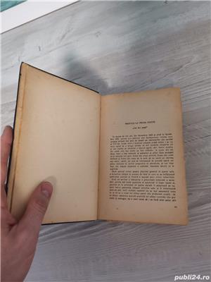 'Iluzii pierdute' - Honore de Balzac  *asigur transport în toată țara - imagine 7