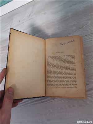 'Iluzii pierdute' - Honore de Balzac  *asigur transport în toată țara - imagine 2