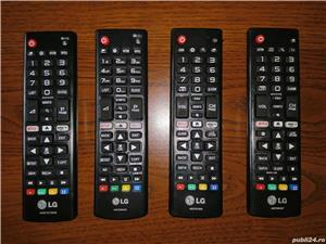 Telecomenzi LG pentru smart 4K TV - imagine 1