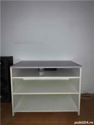 De vânzare mobilă  - imagine 4