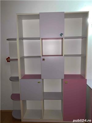 De vânzare mobilă  - imagine 1
