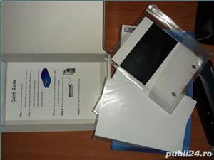 ScanShell 800R - Card Scanner ID OCR etc NOU - imagine 3
