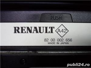 Magazia CD 6 Renault. - imagine 2