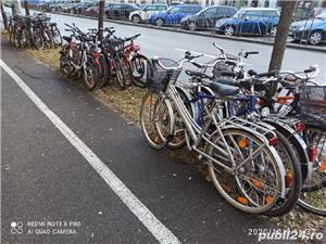 Biciclete ieftine de la 160 lei reglate și cu acte - imagine 6