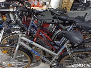 Biciclete ieftine de la 160 lei reglate și cu acte - imagine 8