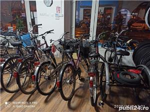 Biciclete ieftine de la 160 lei reglate și cu acte - imagine 4