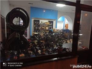 Biciclete ieftine de la 160 lei reglate și cu acte - imagine 2