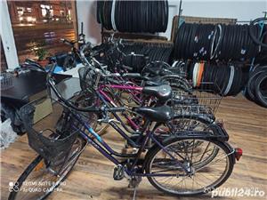 Biciclete ieftine de la 160 lei reglate și cu acte - imagine 9